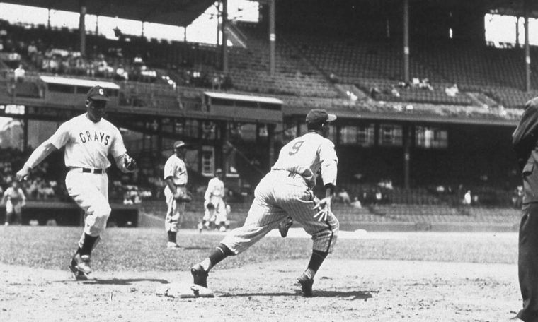 The MLB will include the Negro League in official records