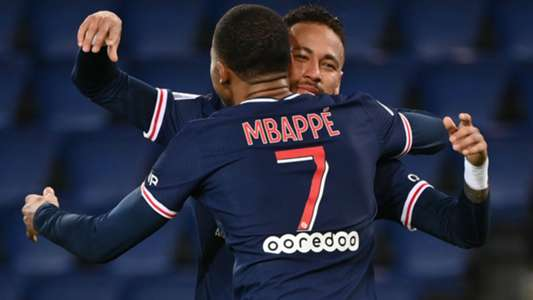'There is no better team in the world' - Neymar and Mbappe to grow with PSG