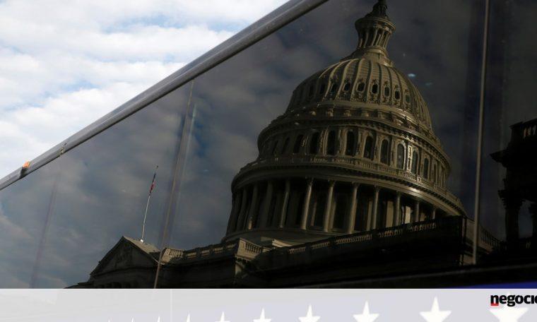 Trump moves Senate to re-approve veto defense diploma by politics