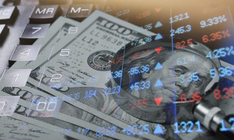 US $ 900 billion package in USA and inflation in Brazil highlights preview day Exchange and Index
