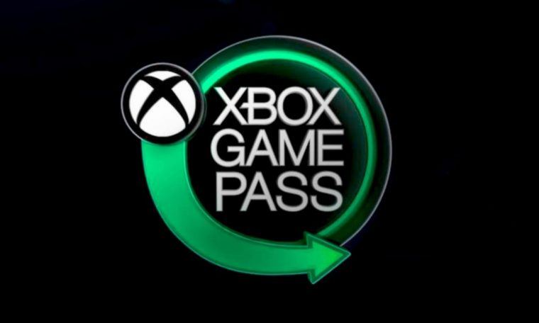 Xbox Game Pass adds great new features along with great new games