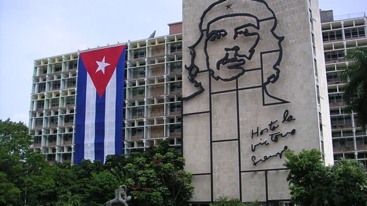 Historical Economic Reforms: Cuba - Understand the Changes in the Economy