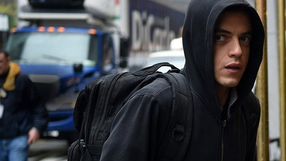 Mr. Robot and the movies and series to understand the cyber universe