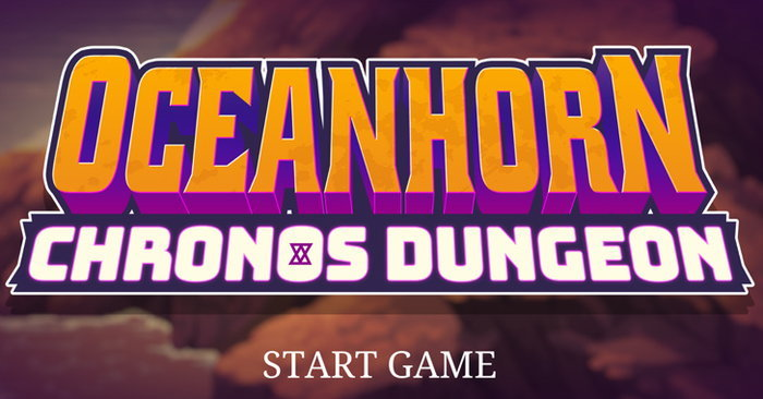 The Chronos dungeon will launch on the Apple Arcade this Friday.