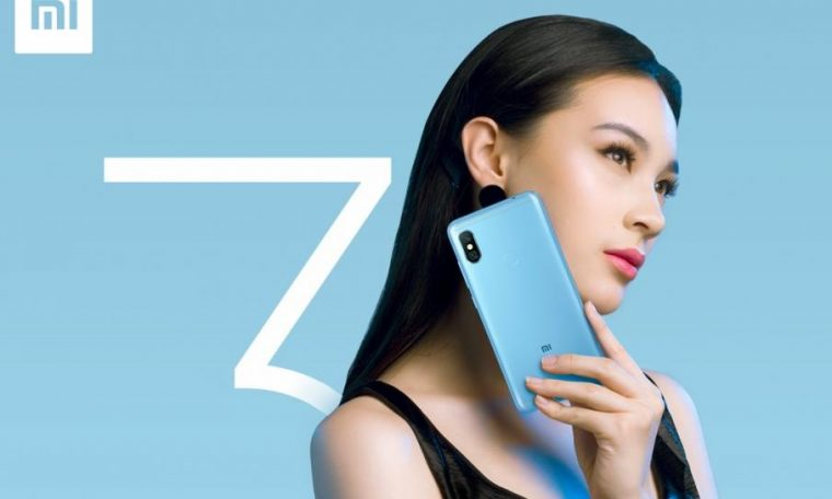 Xiaomi Confirmed, These Three Old Cellphones Get MIUI 12 Update