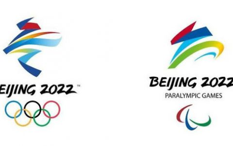 "The Canadian Olympic Committee Secretary-General says the boycott of Beijing in 2022 will be ""vengeful"""