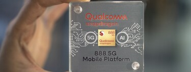 """Snapdragon 888 In Depth: More Power, PC-Level Mobile Gaming and Jump to 5nm """"Professional level cameras"""""""
