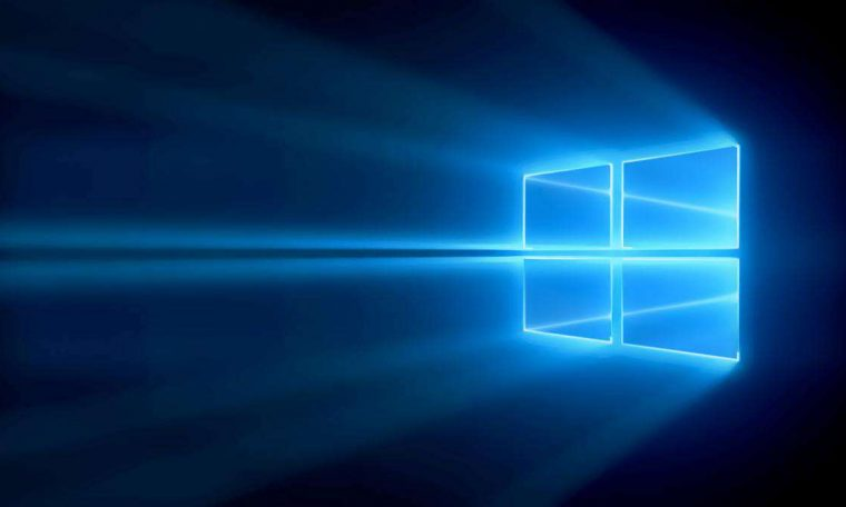 Windows 10 Alert: You can lose everything in less than 1 minute!