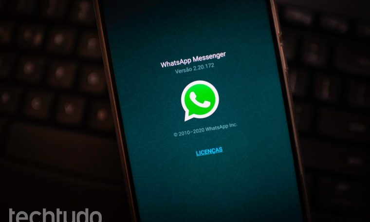 India stops WhatsApp's new privacy policy;  Apply pressure on countries  Social network