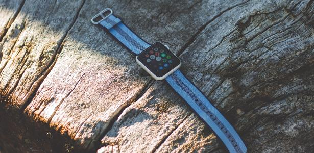 Apple Watch helps police locate Kidnapped Woman in US 01/24/2021