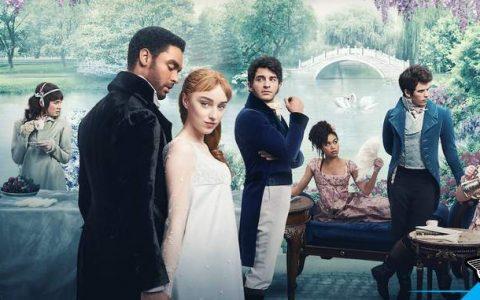 Netflix series renews for second season