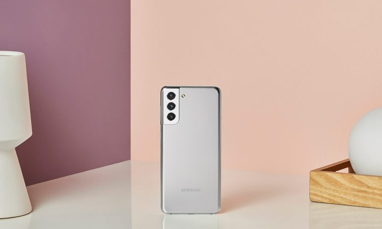 Samsung Galaxy S21 (4000mAh): Live Batteries |  Fine ore 23.10