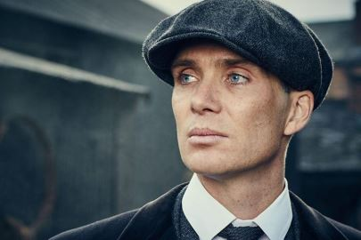 Netflix's Peaky Blinders closes in the sixth season with a film - Radio Itatia
