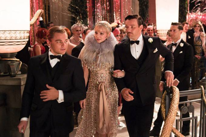 In 'Bridgerton' wave, 'The Great Gatsby' series will be made with diverse cast