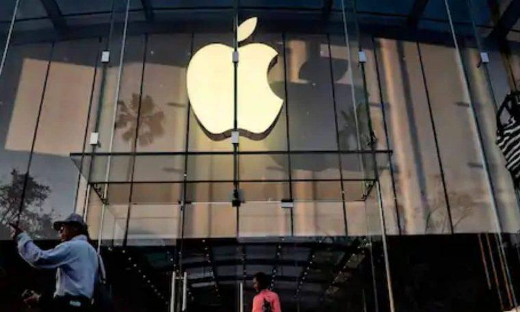 चीनला आणखी एक दणका! Apple iPhone 12 सीरीजचं उत्पादन आता भारतातच करणार