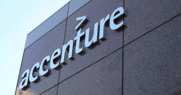 Accenture buys an Argentine startup and is investing $ 3,000M, which sets it apart