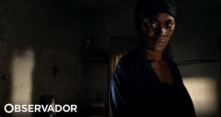 """American critics voted """"Vitalina Varela"""" as the fourth best foreign-language film - Observer"""