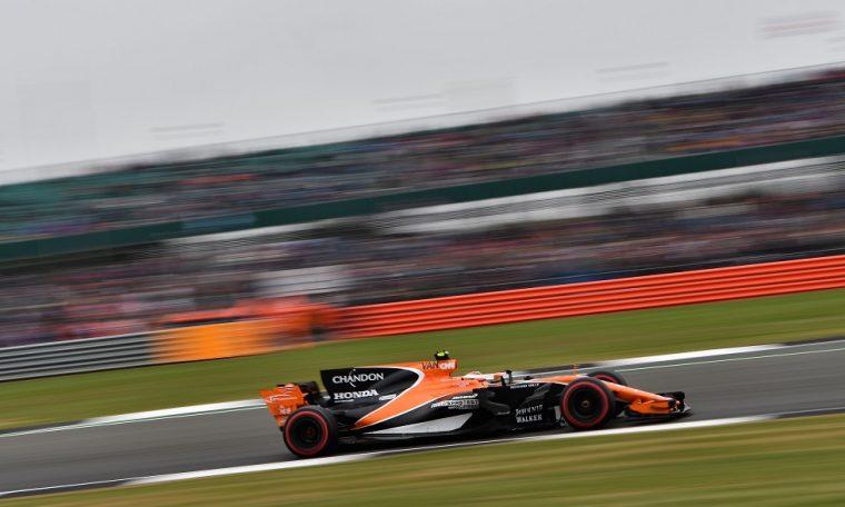 Australian GP may be postponed