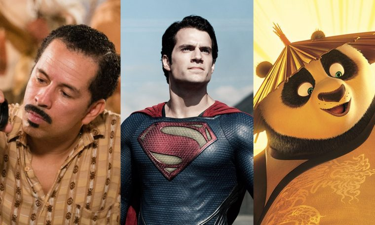 Filmes que a Globo vai passar no fim de semana (01/01 a 04/01)