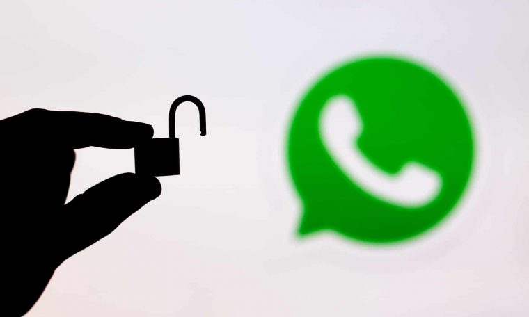 Following the controversy, WhatsApp postponed the introduction of new terms of service