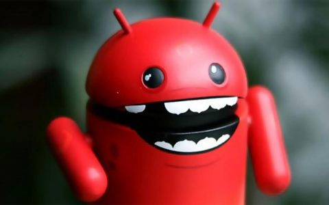 Malware on Google Play: Bypasses malicious app security system and was downloaded more than 10,000 times