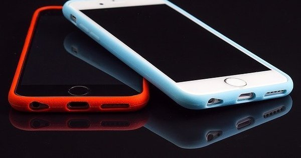 New cellphone?  Learn to transfer data from your old device - News