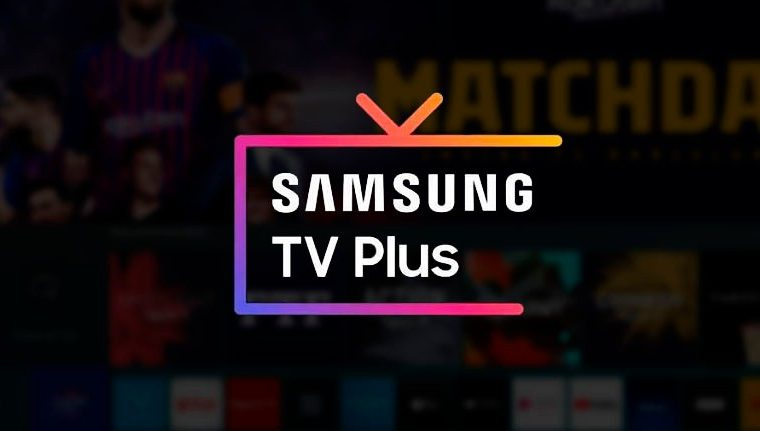 News, movies and music!  Samsung TV Plus adds record news and two more grid channels