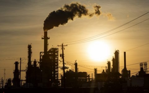 Oil off economy with rising American inventions