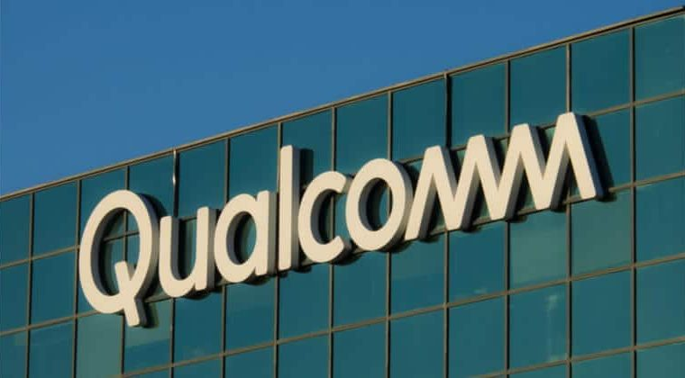 Qualcomm announced acquisition of startup Nuvia for $ 1.4 billion