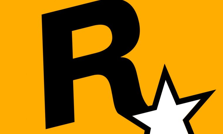 Rockstar Games |  Fans search for sports images in production