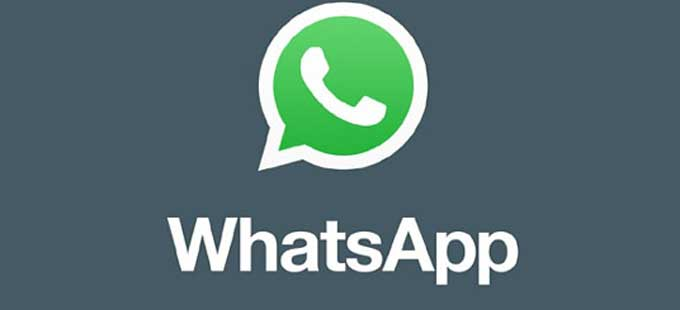 They do not violate your privacy: WhatsApp
