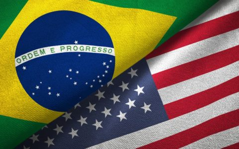 US Ambassador Mentioned 'Importance of Words' for Success in Biden-Bolsonaro Relations International and Commodities