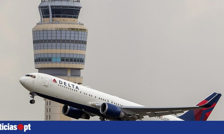 USA restores restrictions on flights from the European Union, Brazil and the United Kingdom - DNOTICIAS.PT
