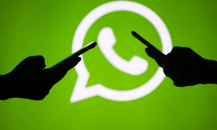 WhatsApp faces farewell of millions of users after dispute over its new terms