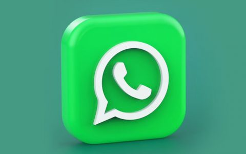 WhatsApp postpones new privacy policy for 3 months - Polimer News - Tamil News    Latest tamil news    Tamil news online