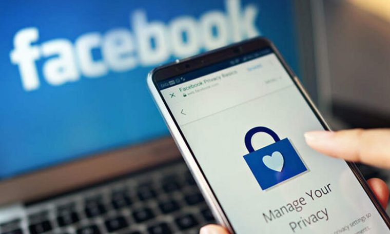 Focus with me ... 6 steps to prevent Facebook from monitoring your and your Internet activity