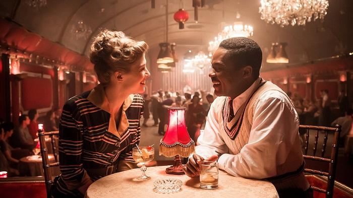 10 factual movies to watch on Netflix / Netflix / Disclosure
