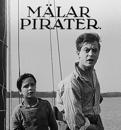 """Is """"Malar Pirates"""" (aka """"Malarpirator"""") featured on Netflix in the UK?  Where to watch movie"""