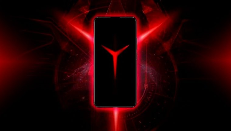 """What will happen next?  Motorola Announces Gamer Event """"In Partnership"""" With Lenovo In Brazil"""