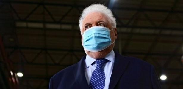 Vaccine 'queue': Scam that forced the resignation of the Argentine health minister during the 19-kovind epidemic - 02/20/2021