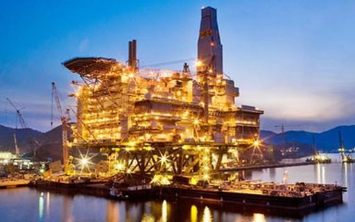 Samsung Shipyard signs agreement in Lava-Jato to pay R $ 811 million for bribes in Brazil - ospoca Negóosos