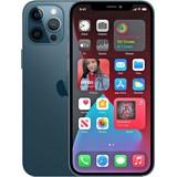 Image: Apple iPhone 12 Pro Max