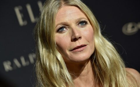 Experts condemn Gwyneth Paltrow's methods to fix Kovid-19