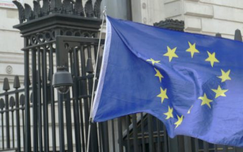 EU's recovery model will overtake the US - Money Times