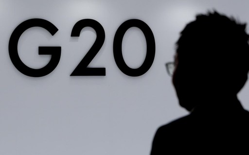 G20 promises not to reduce economic stimulus and expects tax agreement by summer - ópoca Negócios