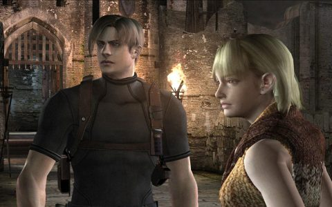 Resident Evil: 7 Worst Characters