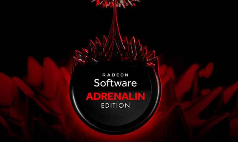 AMD Adrenalin 2020 Edition 21.2.3 Driver Comes Optimized for DIRT 5