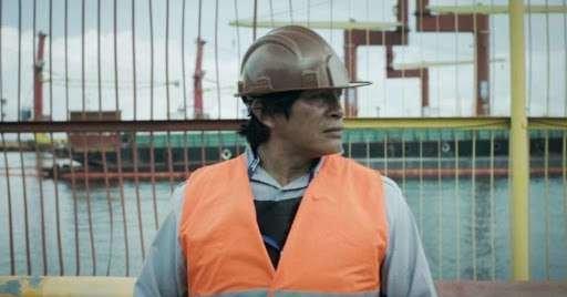 "Brazilian film ""A Fair"" arrives on Netflix"