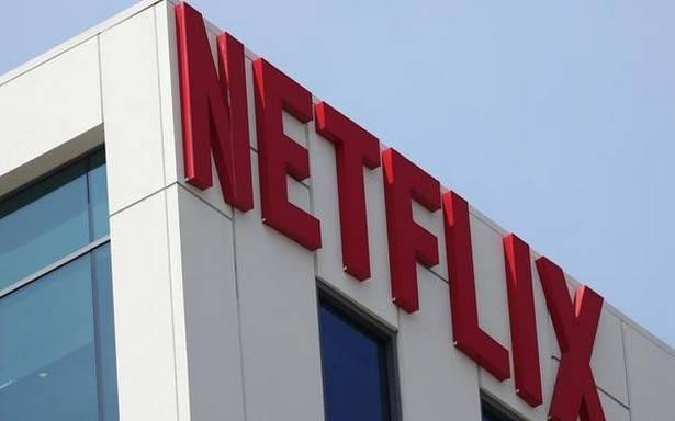 Brazilian judge orders Netflix to remove film with Gay Jesus