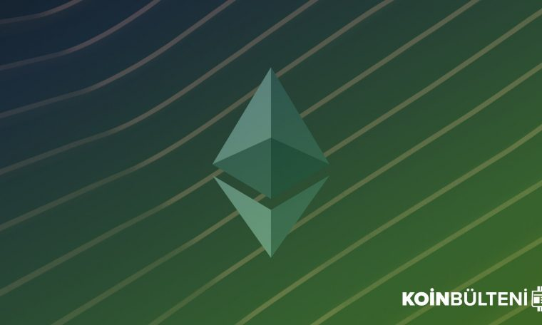 ethereum-beacon-chain-hard-fork-kripto-para